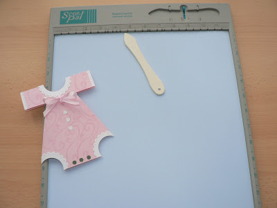 Workshop Baby-Body-Karte 1