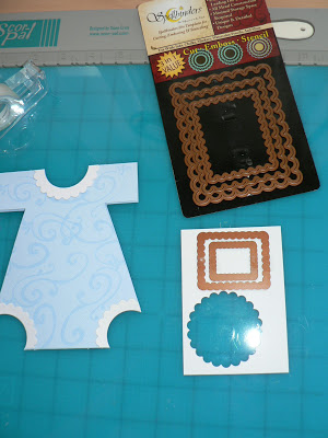 Workshop Baby-Body-Karte 48