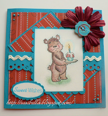 Sweet Wishes 2