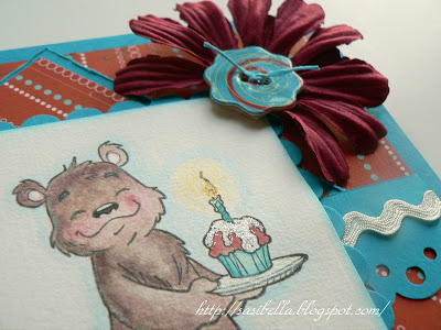 Sweet Wishes 3