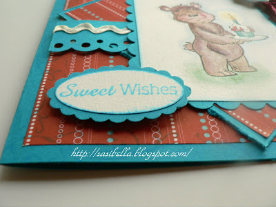 Sweet Wishes 4