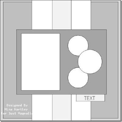 """Workshop """"Wie entsteht eine Karte"""" 2"""