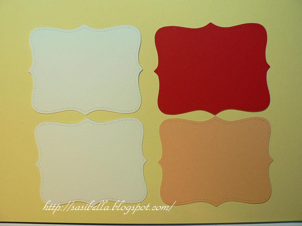 DIY Zuckerstangen-Weihnachtsmann 18