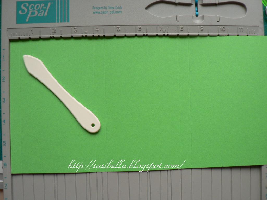 Geschenke Set Notizbuch + Karteikartenbox + Workshop Schokotafel-Verpackungs-Karte! 35