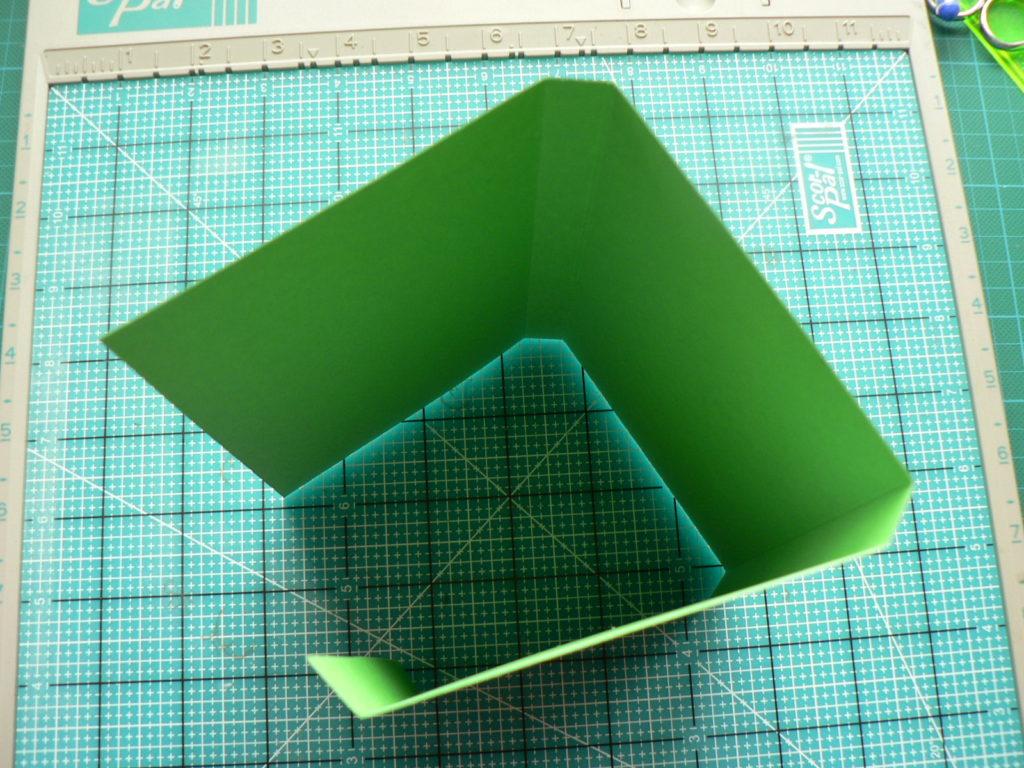 Geschenke Set Notizbuch + Karteikartenbox + Workshop Schokotafel-Verpackungs-Karte! 36