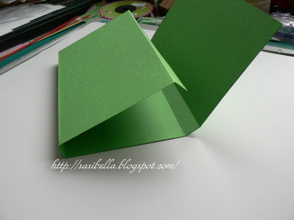 Geschenke Set Notizbuch + Karteikartenbox + Workshop Schokotafel-Verpackungs-Karte! 37
