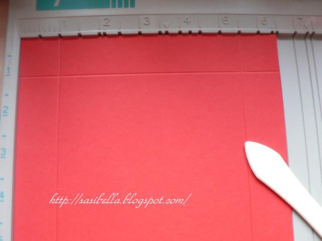 """Frohe Ostern + DIY / Workshop """"Taschen-Kommode aus Papier"""" 4"""