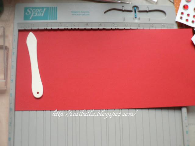 """Frohe Ostern + DIY / Workshop """"Taschen-Kommode aus Papier"""" 9"""