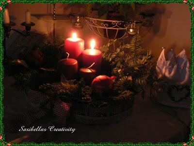 Unsere 3 liebsten Rezepte für Weihnachtskekse 12