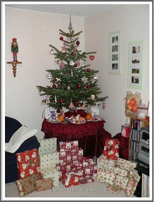 ~Weihnachtsimpressionen~ 1