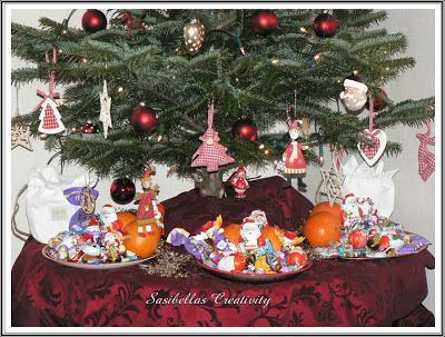 ~Weihnachtsimpressionen~ 24