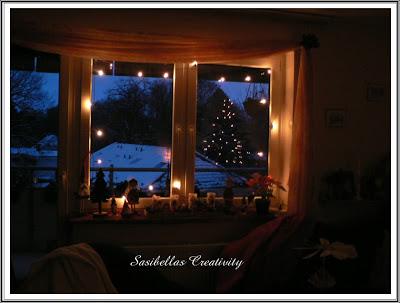 ~Weihnachtsimpressionen~ 25
