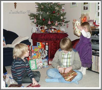 ~Weihnachtsimpressionen~ 8