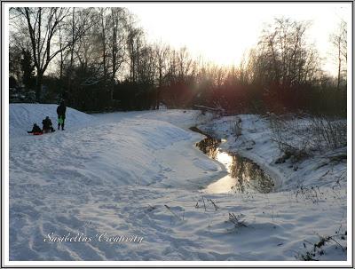 ~Winterimpressionen~ 2