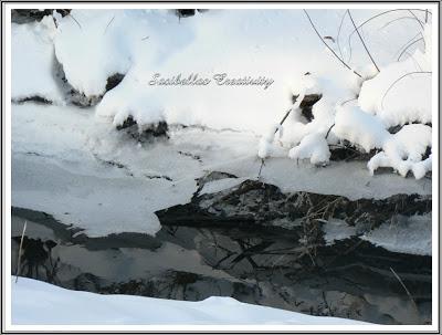 ~Winterimpressionen~ 23
