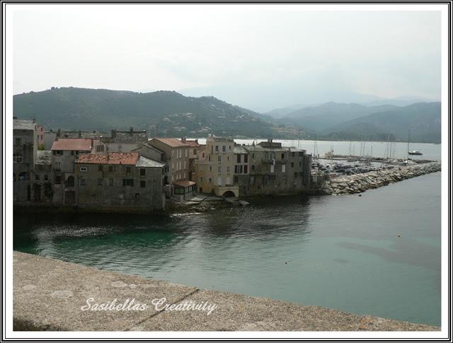 ~ Erster Stop - Korsika ~ 42