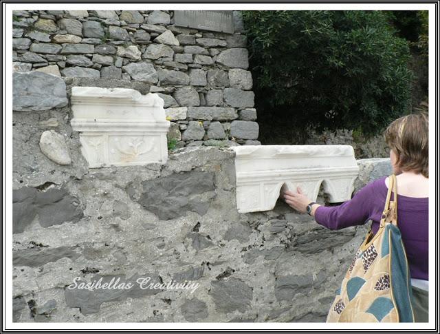 Tag 4 - Portovenere / Ligurische Küste 14