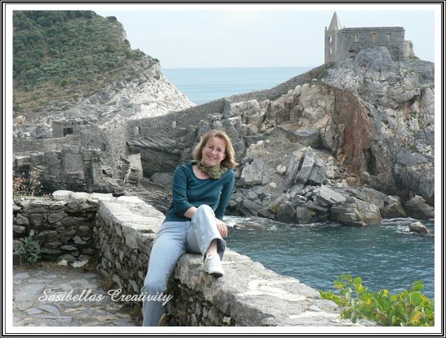 Tag 4 - Portovenere / Ligurische Küste 16