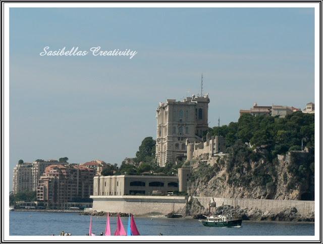 Tag 6 - Monte Carlo / Monaco 56