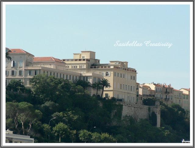 Tag 6 - Monte Carlo / Monaco 61