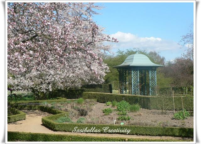 Arboretum 53