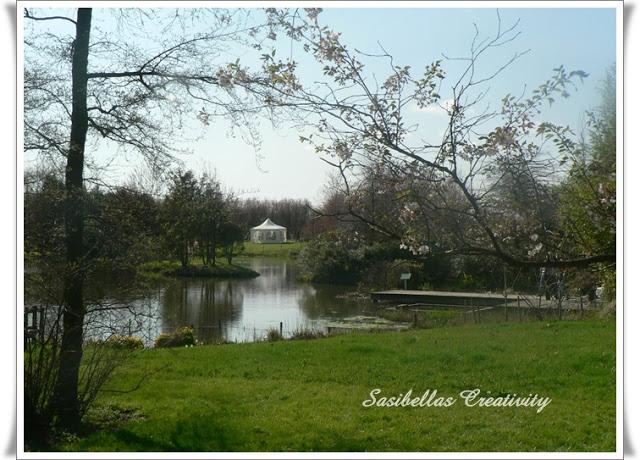 Arboretum 59