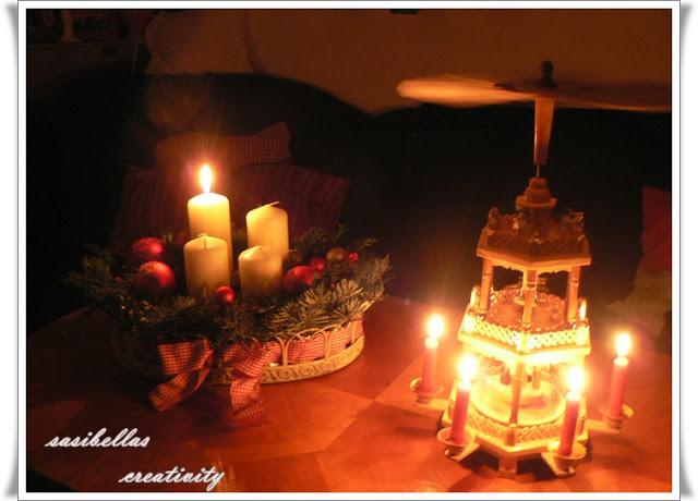 1.Advent 1