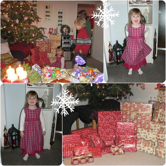 Weihnachtsfotos 3