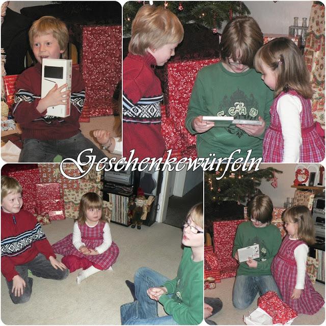 Weihnachtsfotos 4