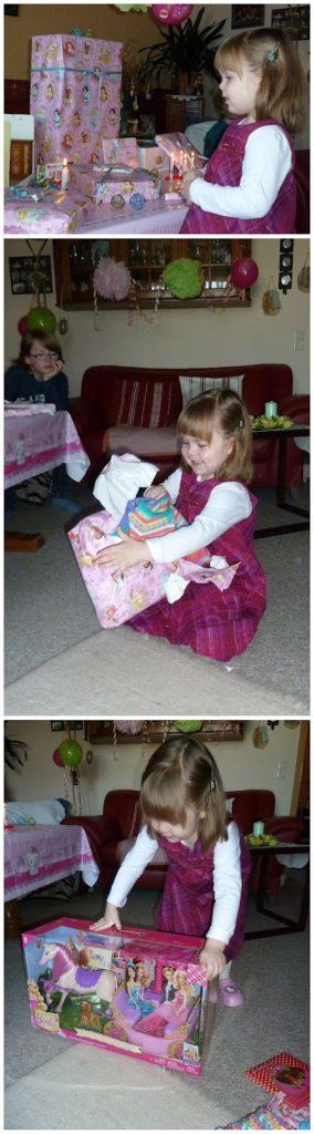 Geburtstagsfotos 14