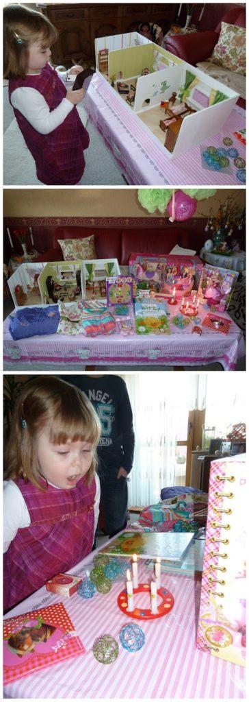 Geburtstagsfotos 15