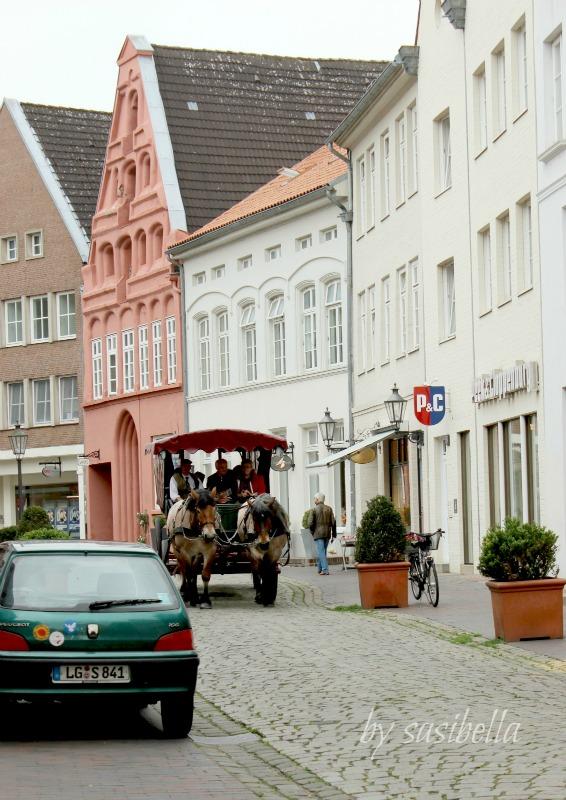 Lüneburg Teil 1 1