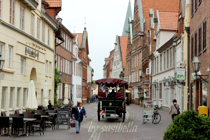 Lüneburg Teil 1 3