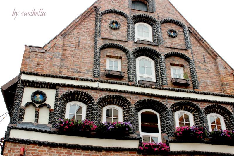 Lüneburg Teil 1 5