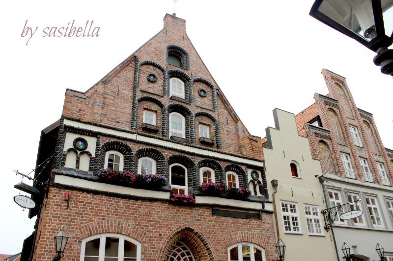 Lüneburg Teil 1 6