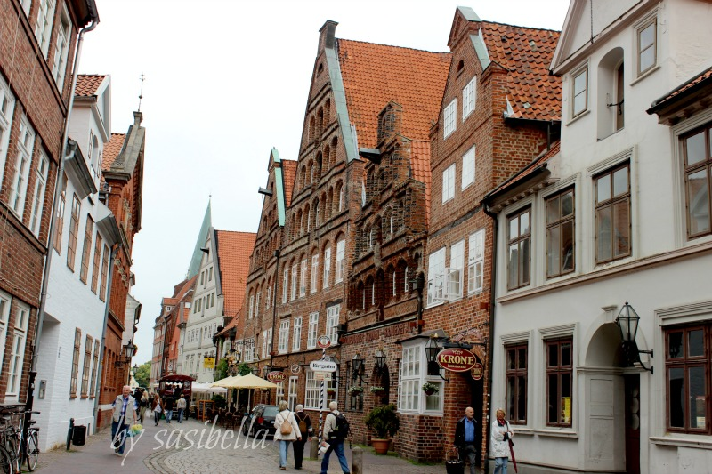 Lüneburg Teil 1 7
