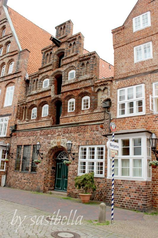 Lüneburg Teil 1 9