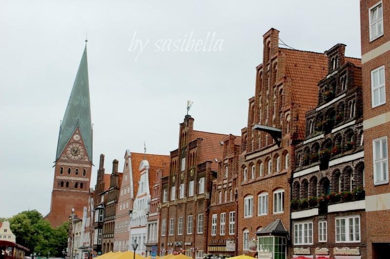 Lüneburg Teil 1 10