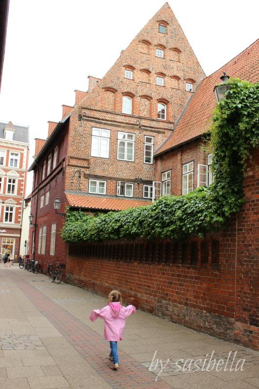 Lüneburg Teil 1 15