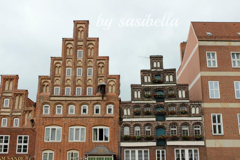 Lüneburg Teil 2 30