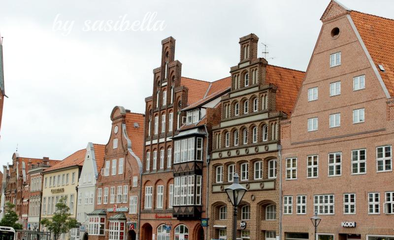 Lüneburg Teil 2 31