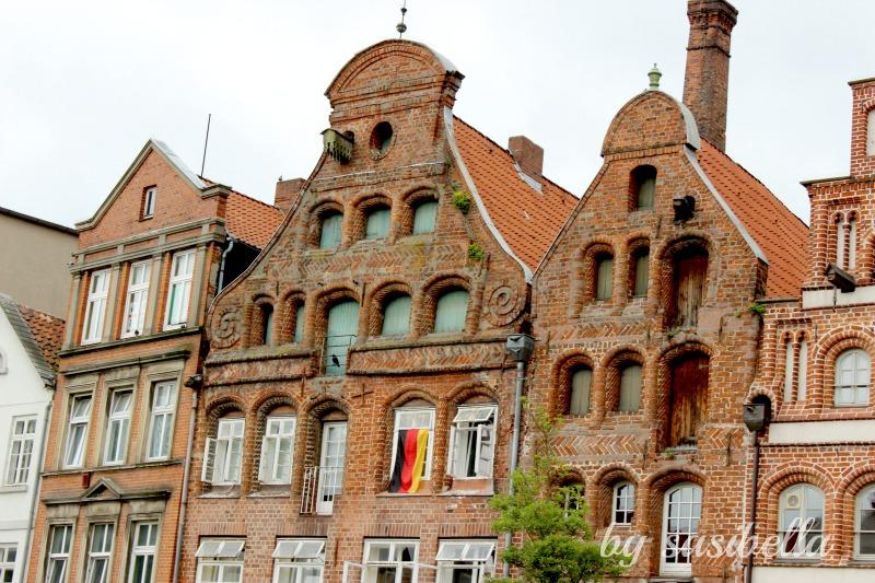 Lüneburg Teil 2 32