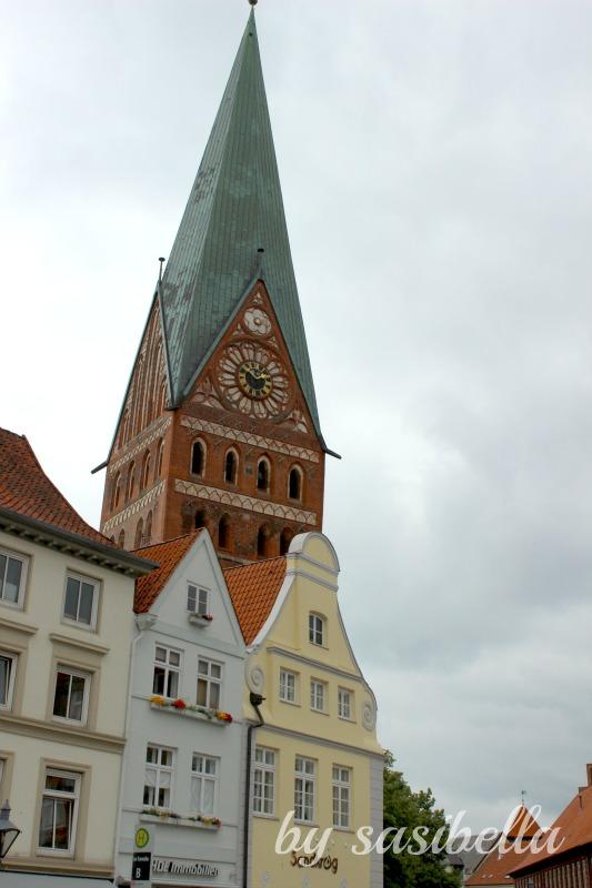 Lüneburg Teil 2 33