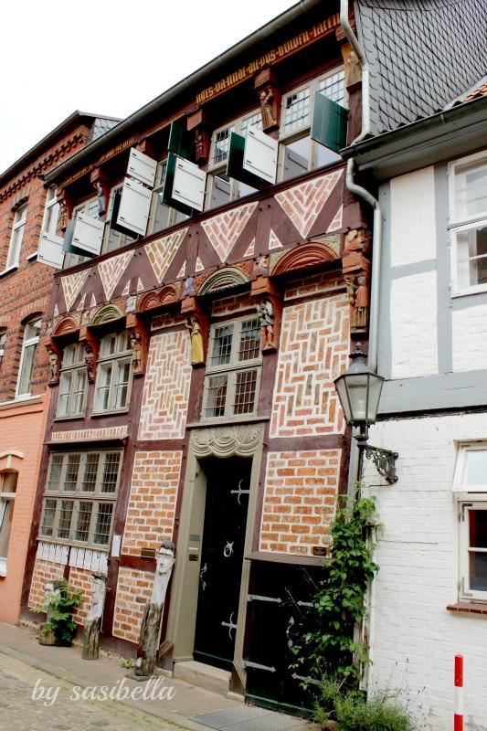 Lüneburg Teil 3 29