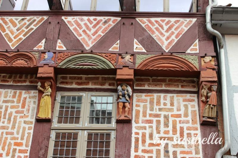 Lüneburg Teil 3 30