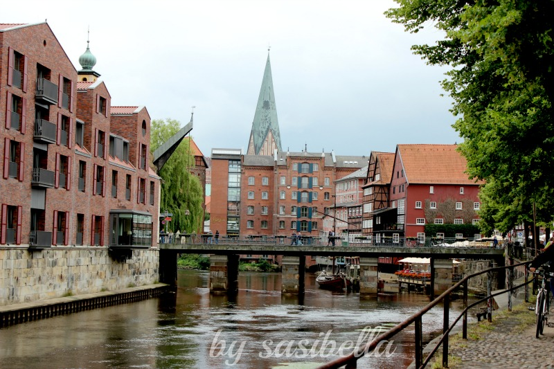 Lüneburg Teil 3 31