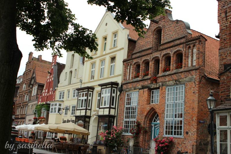 Lüneburg Teil 3 32