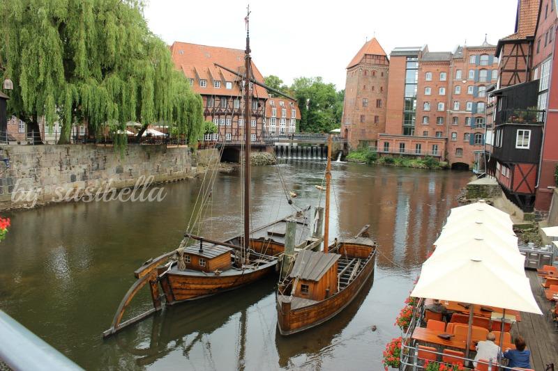 Lüneburg Teil 3 33