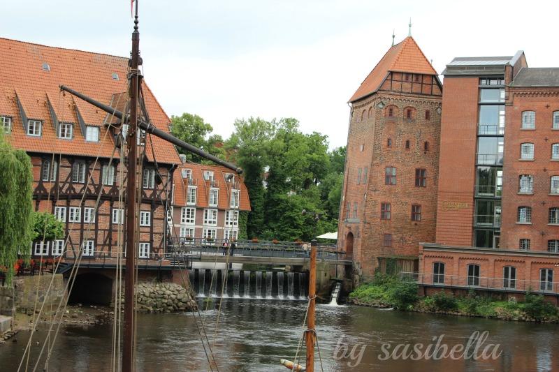 Lüneburg Teil 3 34