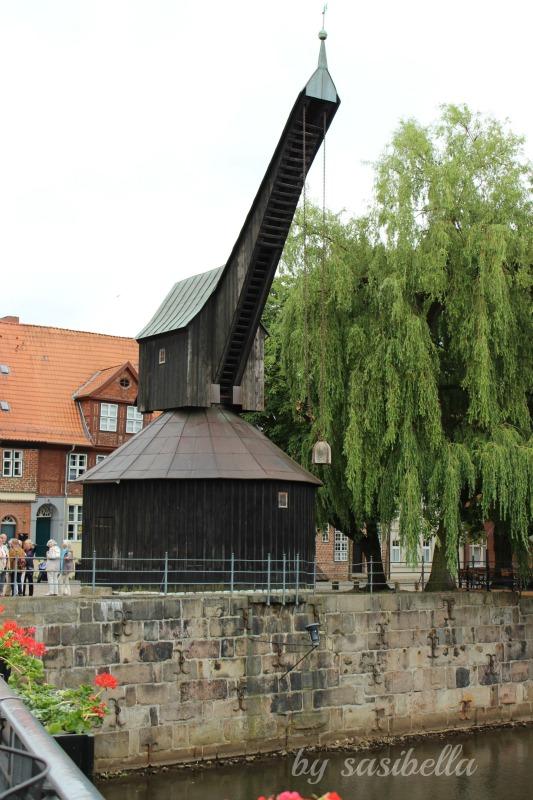 Lüneburg Teil 3 35
